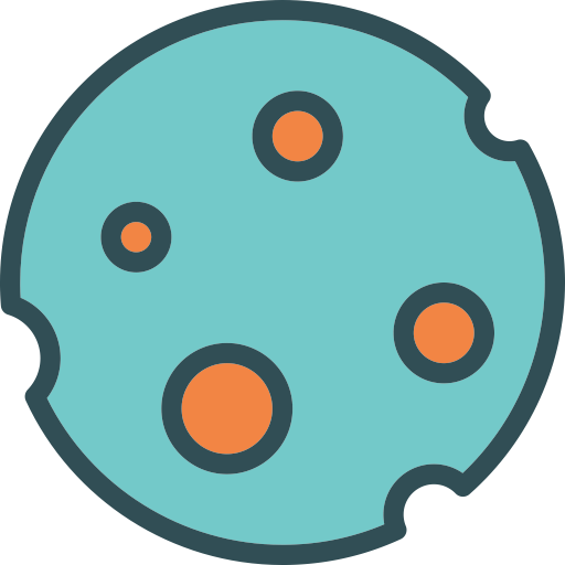 Moon.IO.FileSystem icon